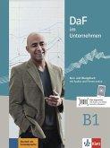 DaF im Unternehmen B1