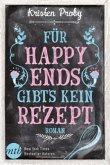 Für Happy Ends gibt`s kein Rezept / Fusion Bd.1