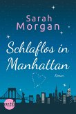 Schlaflos in Manhattan / From Manhattan with Love Bd.1