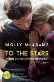 To the Stars - Wenn du die Sterne berührst / Thatch Bd.2