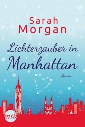 http://www.buecherfantasie.de/2017/10/rezension-lichterzauber-in-manhattan.html