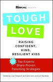 toughLOVE (eBook, ePUB)