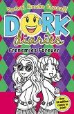 Dork Diaries 11: Frenemies Forever (eBook, ePUB)