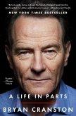 A Life in Parts (eBook, ePUB)