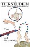 Tiere und Unterhaltung (eBook, PDF)
