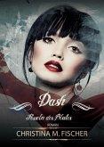 Dash (eBook, ePUB)