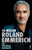 Roland Emmerich (eBook, ePUB)