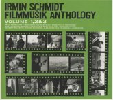 Filmmusik Anthology 1,2 & 3 (3cd)