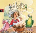 Nele und die Glücksschokolade / Nele Bd.16 (2 Audio-CDs)