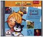 Meine Freundin CONNI: Sing' mit Conni!