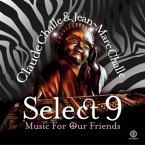 Select 09