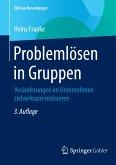 Problemlösen in Gruppen (eBook, PDF)