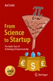 From Science to Startup (eBook, PDF)