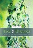 Eros und Thanatos (eBook, PDF)