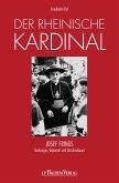 Der rheinische Kardinal (eBook, ePUB)