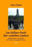 Im Stillen Park der untoten Seelen (eBook, ePUB)