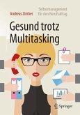 Gesund trotz Multitasking (eBook, PDF)