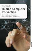 Human-Computer Interaction (eBook, PDF)