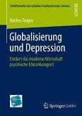 Globalisierung und Depression (eBook, PDF)