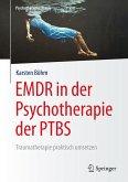EMDR in der Psychotherapie der PTBS (eBook, PDF)