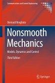 Nonsmooth Mechanics (eBook, PDF)