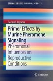 Primer Effects by Murine Pheromone Signaling (eBook, PDF)