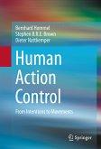 Human Action Control (eBook, PDF)
