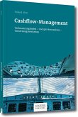 Cashflow-Management (eBook, PDF)