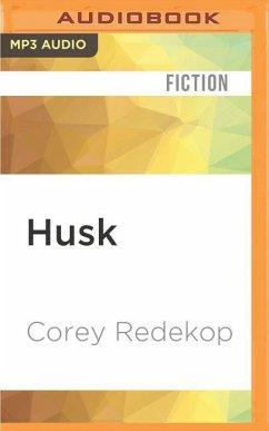 Husk - Redekop, Corey