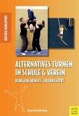 Alternatives Turnen in Schule und Verein