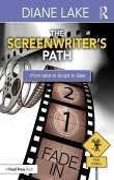 The Screenwriter's Path