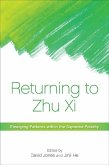 Returning to Zhu XI: Emerging Patterns Within the Supreme Polarity