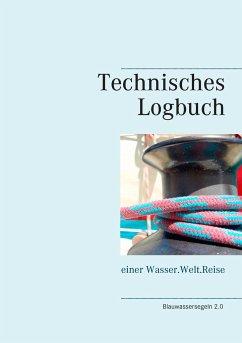 Technisches Logbuch