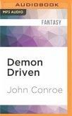 Demon Driven