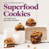 Superfood-Cookies