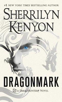 Dragonmark - Kenyon, Sherrilyn