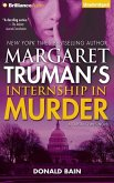Internship in Murder
