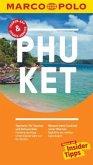 MARCO POLO Reiseführer Phuket