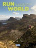 DuMont Bildband Run the World