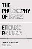 The Philosophy of Marx