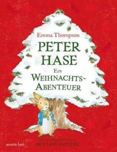 Peter Hase - Thompson, Emma