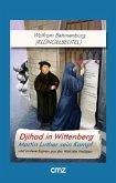Djihad in Wittenberg