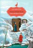 Laura und ihre Freunde / Unsere kleine Farm Bd.3