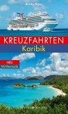 Kreuzfahrten Karibik (eBook, PDF)