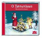 O Tannenbaum - Weihnachtslieder, Audio-CD