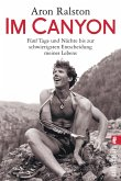 Im Canyon (eBook, ePUB)