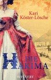 Die Hakima (eBook, ePUB)