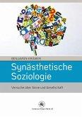 Synästhetische Soziologie (eBook, PDF)