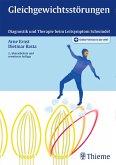 Gleichgewichtsstörungen (eBook, PDF)