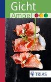 Gicht-Ampel (eBook, ePUB)